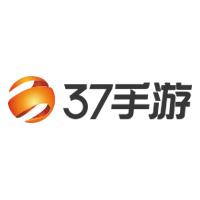 广州三七网络