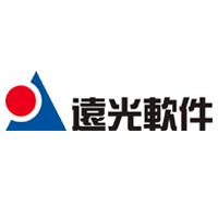 遠光軟件logo