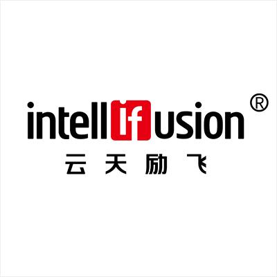 深圳云天励飞logo