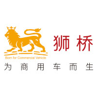 獅橋logo