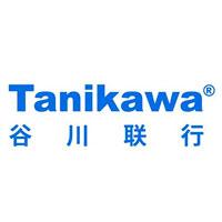 谷川联行logo