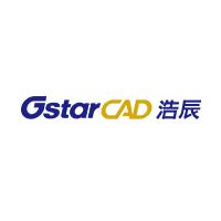浩辰软件logo
