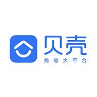 河南链家logo