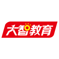 大智教育logo