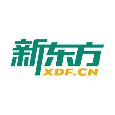新東方上海學校