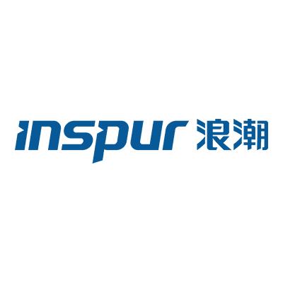 浪潮集团logo