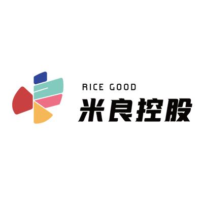 山东米良logo