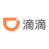 滴滴logo