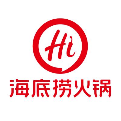 北京微海管理咨詢