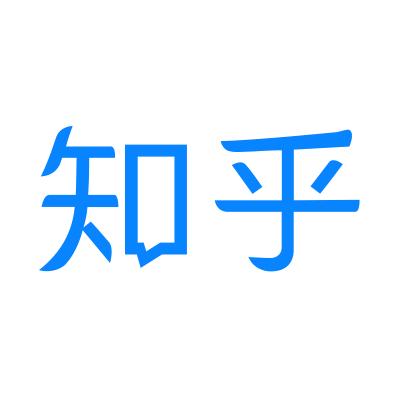 知乎logo