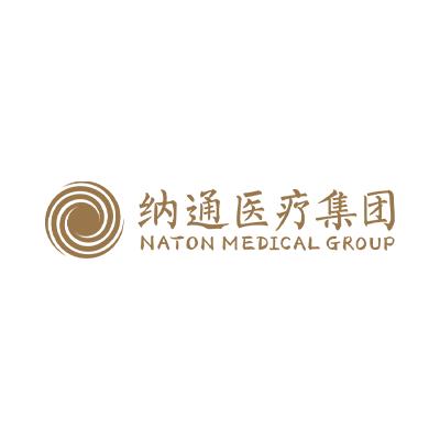 纳通医疗集团logo