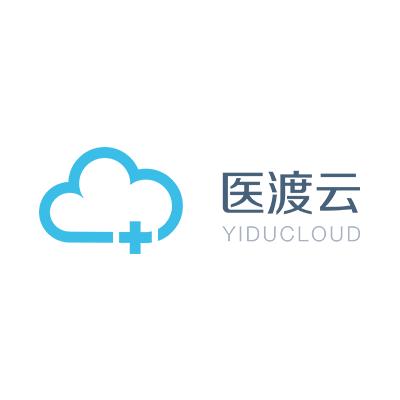 医渡云logo
