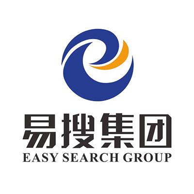济南易搜信息科技