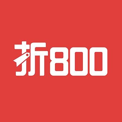折800logo