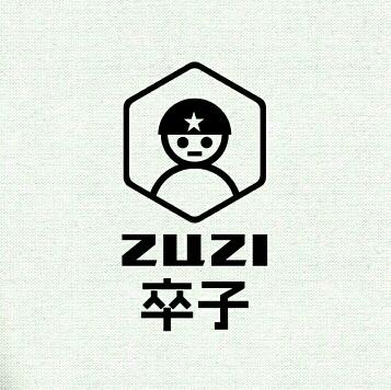 卒子科技logo