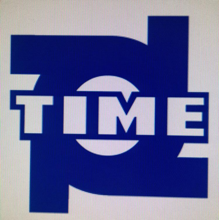 时代集团logo