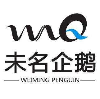 未名企鹅(北京)科技有限公司