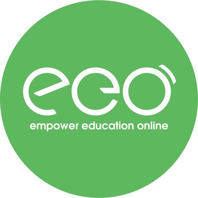 北京翼鸥教育logo