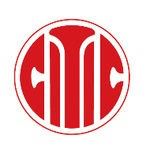 中信网科logo