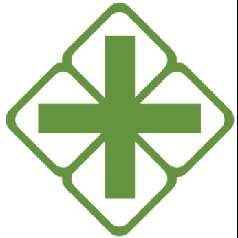 京华医药logo