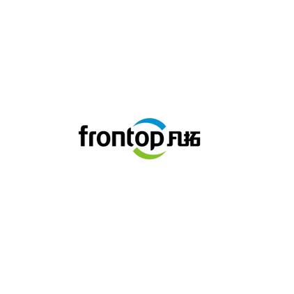 北京凡拓集团logo