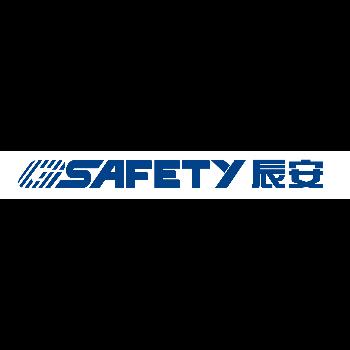 辰安科技logo