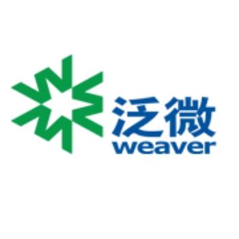泛微软件北京分公司logo
