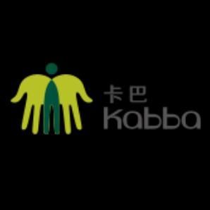 唐城卡巴logo
