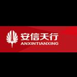 安信天行logo
