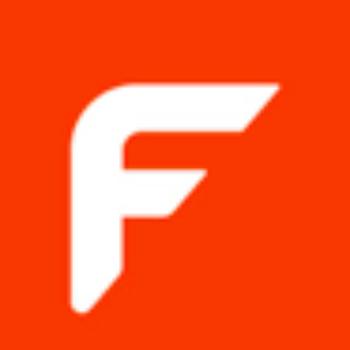 方正国际logo