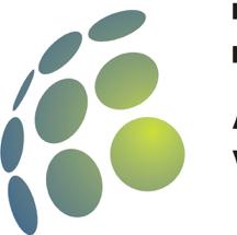 北京无线绿洲logo