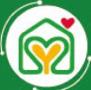 北京博苑教育logo