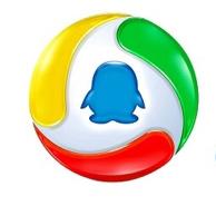 騰訊科技(北京)公司logo