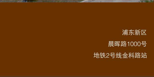 {花旗金融信息服务(中国)有限公司 } 公司照片