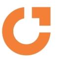 一智通供应链logo