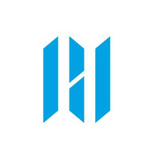 普渡科技logo
