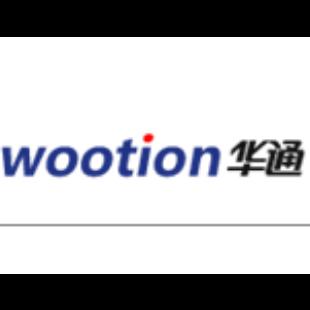 华通科技有限公司logo