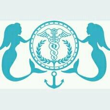 海医悦美logo