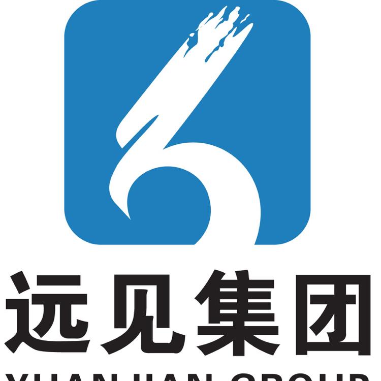 青岛远见logo