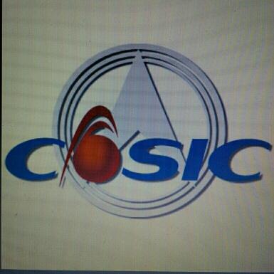 北京京航航天304所logo