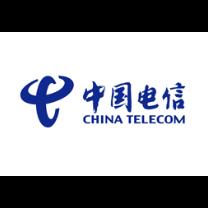 億迅logo