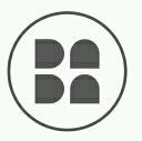 北京面包与纽扣商业logo