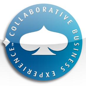 凱捷logo