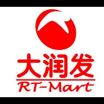 大潤發logo