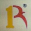 北京資源集團logo