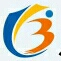 汇成教育logo