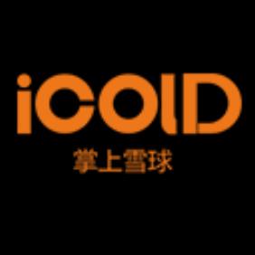 赤途logo