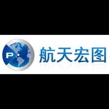 航天宏图logo