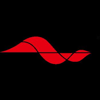 丝路视觉北京分公司logo