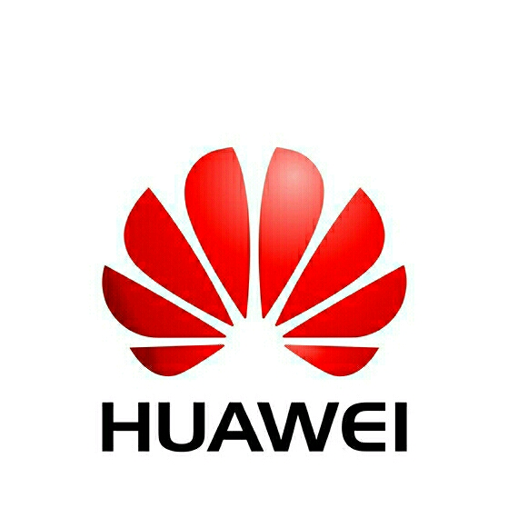 华为技术有限公司logo